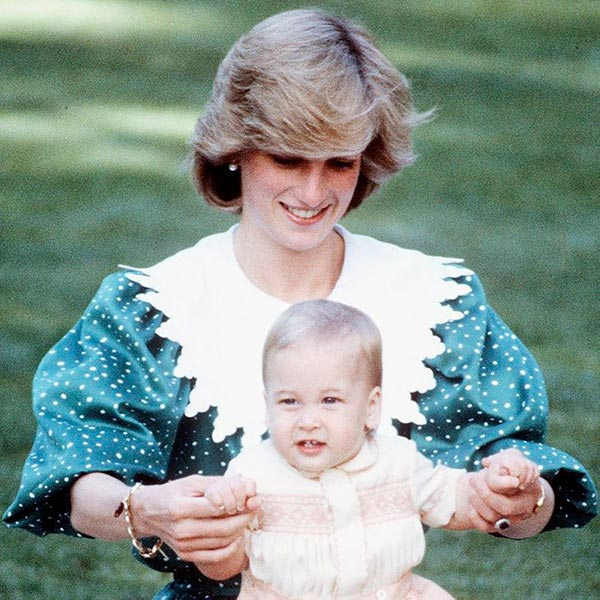 7 Kate Middletons Engagement Ring Princess Diana and William - Kate Middleton's Engagement Ring