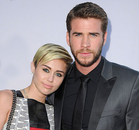 miley liam preview