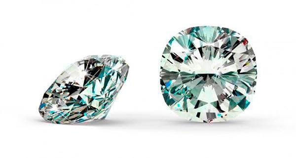 5 Katherine Schwarzeneggers Engagement Ring Cushion Cut Diamond - Katherine Schwarzenegger's Engagement Ring