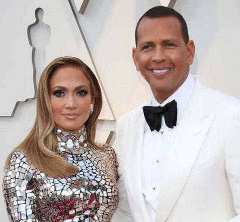 jennifer lopez alex rodriguez preview