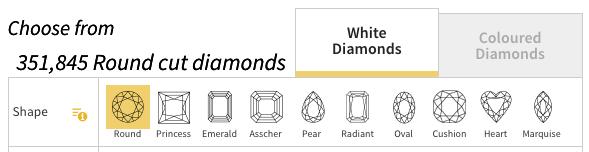Screen Shot 2019 08 20 at 5.20.32 pm - 77 Diamonds review