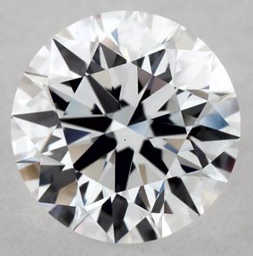 Chris diamond image