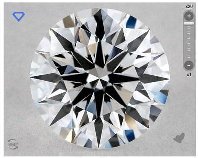 alex diamond
