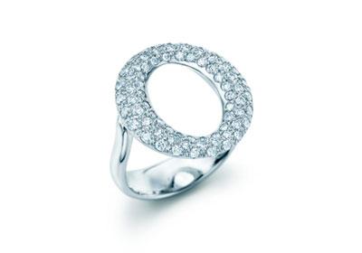 elsa-peretti-sevillana-ring