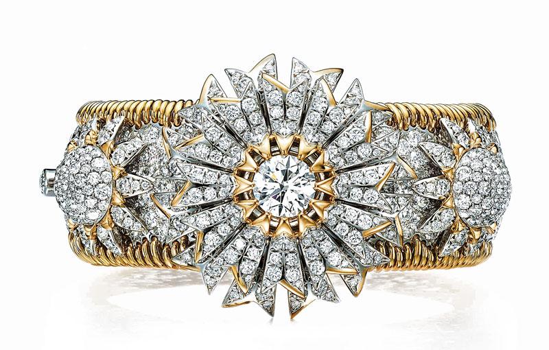 tiffany schlumurger bracelet 1 - How to sell Tiffany & Co. jewelry