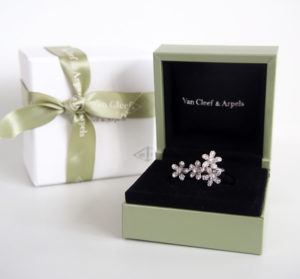 14 Van Cleef Box e1609910238352 - How to sell Van Cleef & Arpels jewelry
