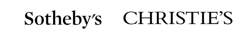 18 Van Cleef Auction Houses - How to sell Van Cleef & Arpels jewelry