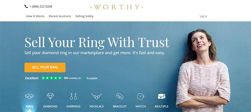 20 Van Cleef Worthy - How to sell Van Cleef & Arpels jewelry