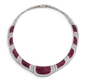 5 Van Cleef Mystery Set 1 e1609902650905 - How to sell Van Cleef & Arpels jewelry