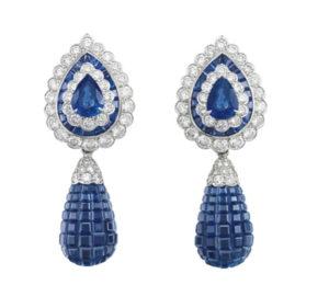 6 Van Cleef Mystery Set 2 e1609902666990 - How to sell Van Cleef & Arpels jewelry